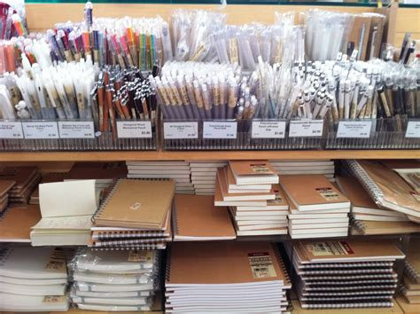 muji usa concept store thoughts about muji part 2