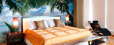 bedroom mural ideas room ideas wall murals for bedrooms
