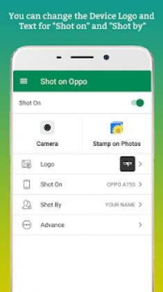add watermark full version apk download shoton for oppo auto add shot on photo watermark 1 0 apk