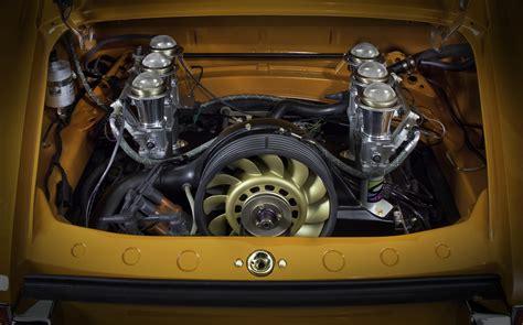 porsche singer engine singer prototype 911 2010 cartype