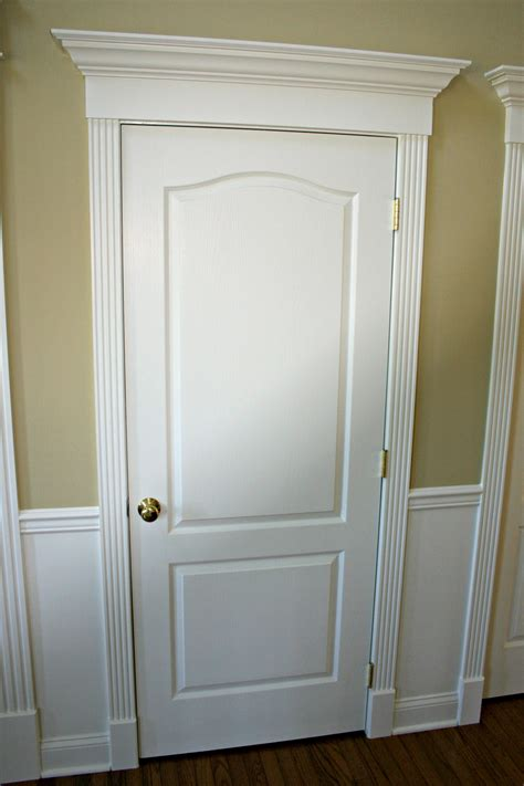 interior wood trim styles interior door window trim styles interior doors ideas