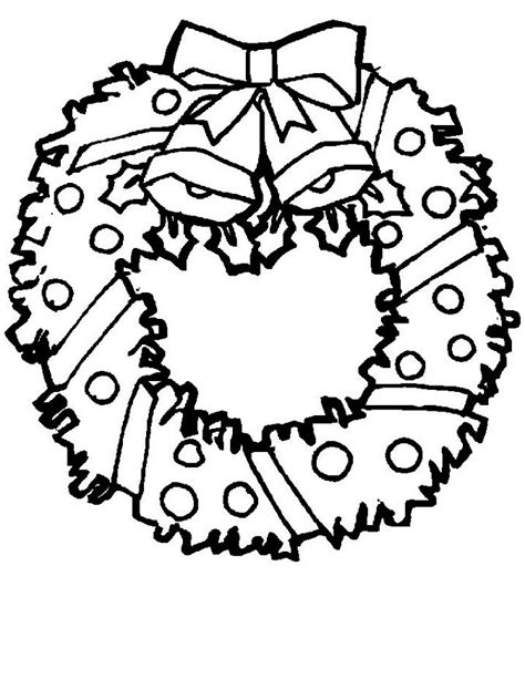 coloring pictures of christmas symbols christmas coloring pages dr odd