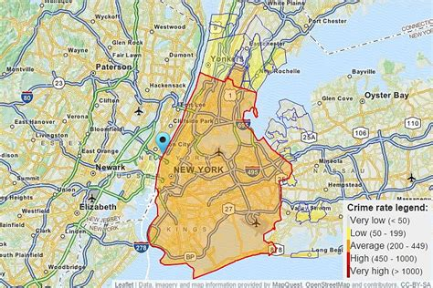 map of new york city crime rates cruise ship port crime crime statistics in cruise ship