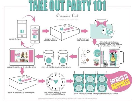 Companies Similar To Origami Owl - 15 best images about origami owl on s