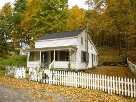 1000 Images About Homes For Rent Upstate New York On Cottage Rentals Upstate Ny