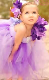 Shop our store gt sweet dream lavender tutu flower girl dress