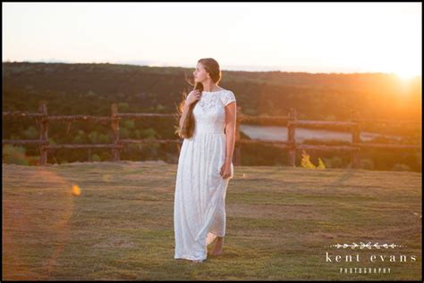 colton s deadly engagement the coltons of ridge books kent photography fort worth tx