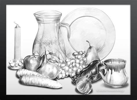 imagenes de bodegones a lapiz bodegon con lapices by crizthal on deviantart