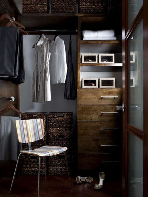 Loft 100 Original 5 spaces minimalist modern atlanta loft hgtv