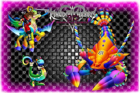 google themes kingdom hearts kingdom hearts live wallpaper wallpapersafari