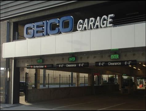 The Garage Orlando by Professional Basketball Activation Images Sles
