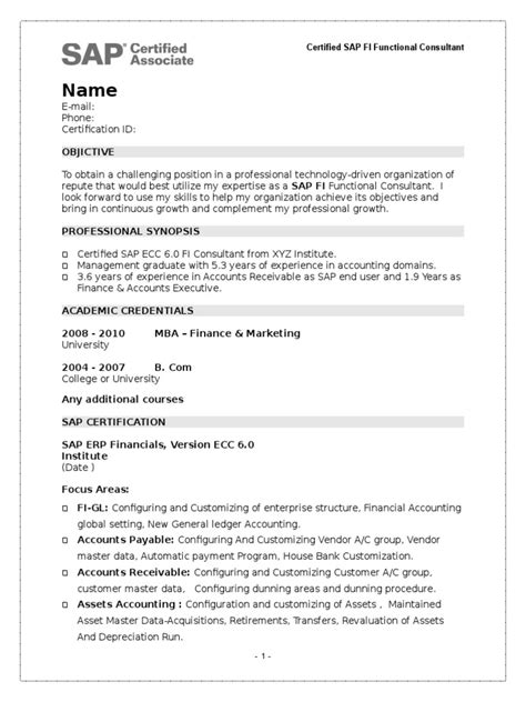 make cv template blank resume template free resume sales manager sle free simple