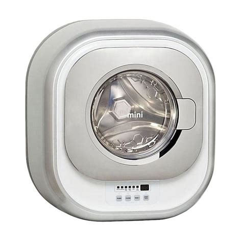 Mesin Cuci Mini jual daewoo dwd m7301wgh mesin cuci mini putih 3 kg
