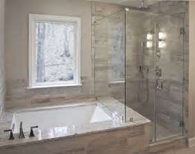 bathroom trends to avoid bathroom trends to avoid best free home design idea