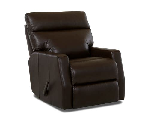 american leather comfort recliner sale comfort design keynote recliner clp124 leatherfurniture