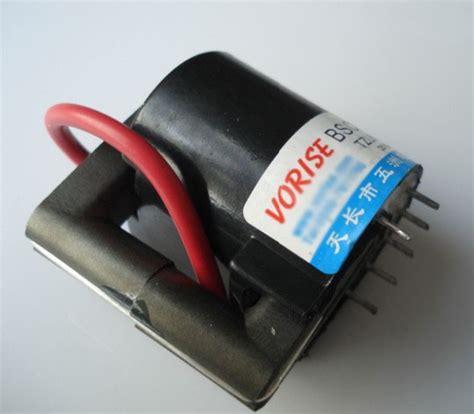 capacitor alstom capacitor voltage transformer hs code 28 images capacitive voltage transformer alstom 28