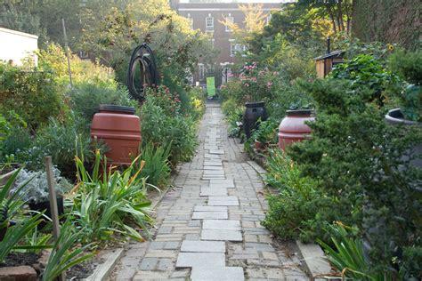 gardening pictures 19 best gardan pic lentine marine 15220