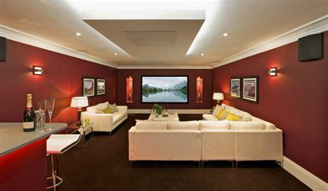 beige color   interior   combinations