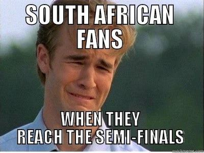 South African Memes - all memes sputh african memes