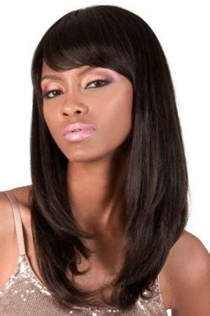 indian hairstyles app 17 best images about weave hair do s on pinterest ios