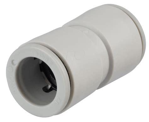 Kq2h12 04as Smc Fitting Product For 12 Mm I D 1 2 kq2h12 00a connection 195 12 mm 195 12 mm