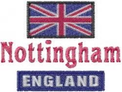 Embroidery Design Nottingham | nottingham embroidery designs machine embroidery designs