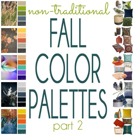 One Styling Selection Part 2 1 Set 3 Pcs New decorating with style get cozy with non traditional fall