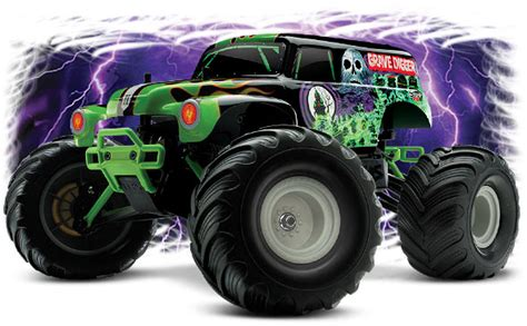 monster trucks clipart grave digger clipart clipart suggest
