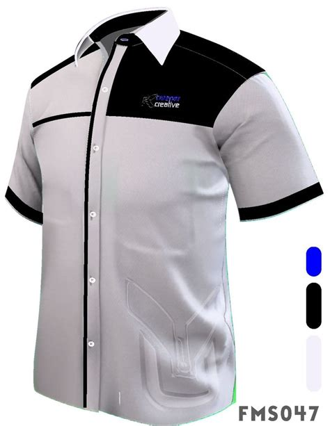 design t shirt berkolar high quality corporate apparel under armour corporate