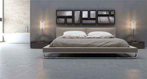 luxury bedroom designs with modern and contemporary modern luxury bedroom interior design ideas