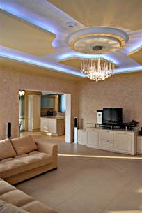 Spice It Up In The Bedroom 20 architectural details of a stand out ceiling
