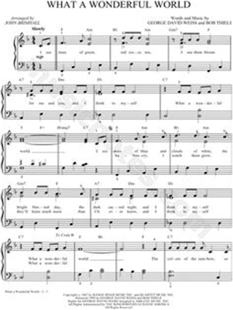theme song looks like we made it giants in the sky sheet music by stephen sondheim wald