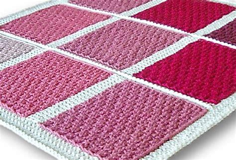 reversible afghan knitting pattern knitting work in progress pattern tikkyn reversible
