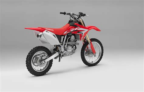 honda 150r 2018 honda crf150r review totalmotorcycle