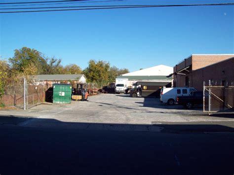 Durham Plumbing Company by Durham Plumbing Supplies Wholesaler Distributor In