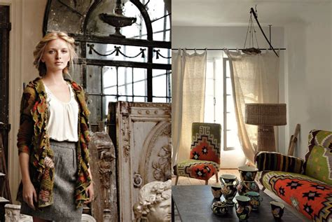 3rd fashion home design expo design si stil nu doar interioare xiii style diary