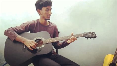 Wedding Song Malayalam by Vennilave Malayalam Guitar Cover