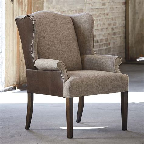 Upholstered High Back Dining Chair High Back Upholstered Dining Chairs