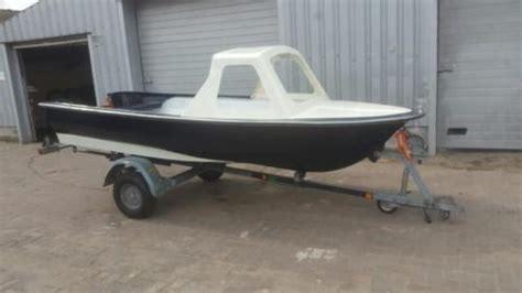 roeiboot 3 meter placom visboot roeiboot 4 meter inruil mogelijk