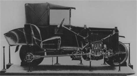 Evamat Uk 60 5 Pax citro 235 n 5 hp type c