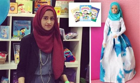 Sell Gift Card Online Without Mailing - the british ibraheem toystore selling muslim barbies koran cards and prayer