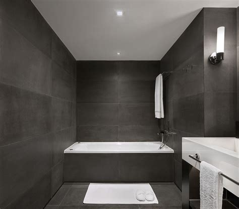 Bathtub Designs Make Your Bathroom Design By Follow 4 Simple Tips