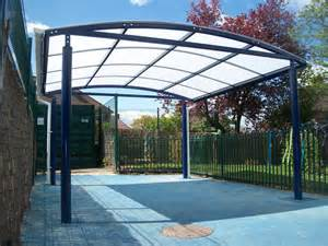 Canopy Area Canopies Commercial Canopies Play Area Canopies Canopy
