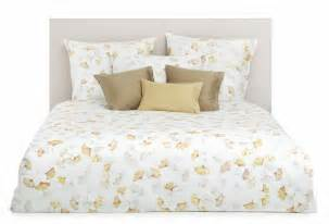 Gold And White Bedding by White And Gold White And Gold Bedding