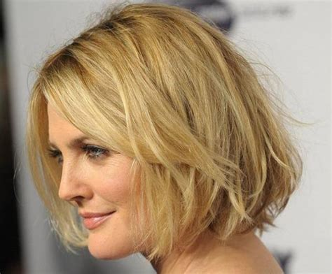 bob haircuts for round faces back and front 10 easy short hairstyles for round faces popular haircuts