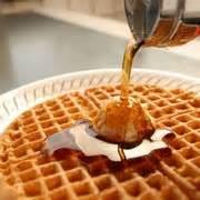 waffle house acworth ga waffle house diner 8624 dallas acworth hwy dallas ga vereinigte staaten
