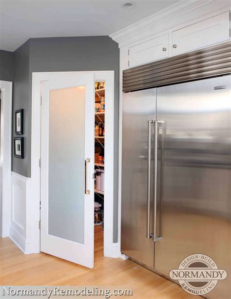 lowes pantry door frosted pantry door lowes interior home decoration