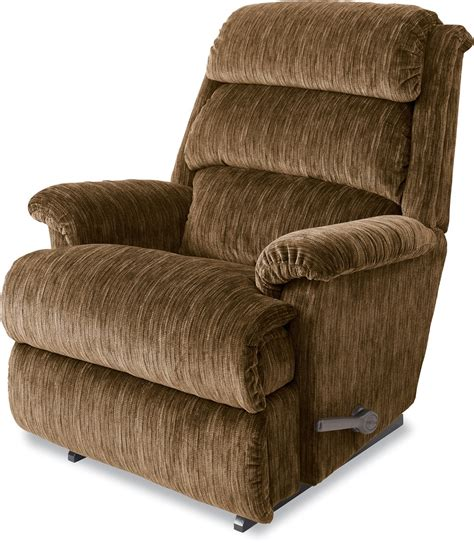 recliners that look like chairs home design 85 extraordinary recliners that look like