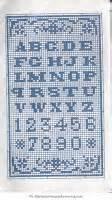 xsd pattern maker free easy cross pattern maker pcstitch charts free
