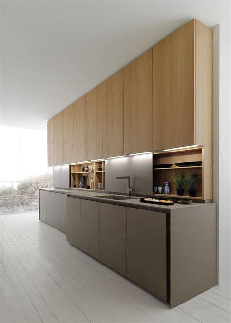 cucina pensili cucina contenere di pi 249 con tanti pensili o pensili